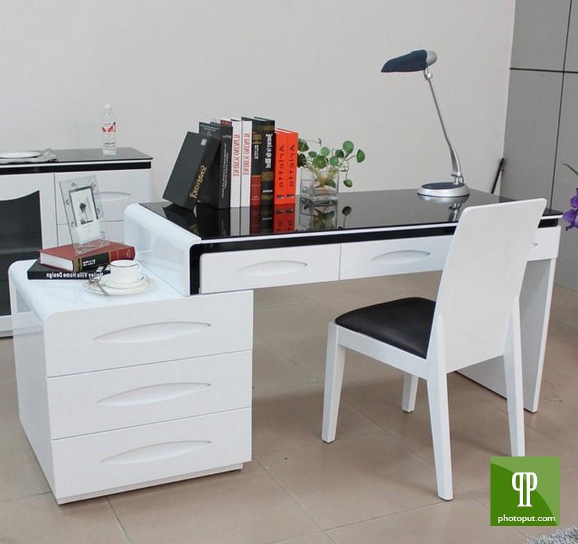 Письменные и компьютерные столы - купить в, иКЕА