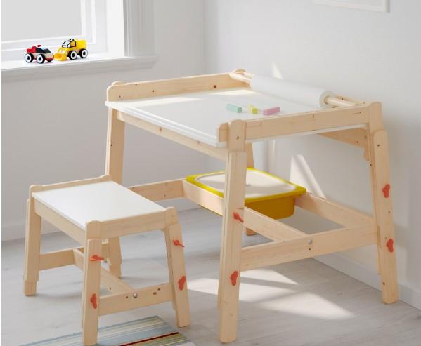 компьютерные и письменные столы икеа каталог фото описание мебели