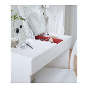 brimnes-tualetnyj-stolik-ikea44