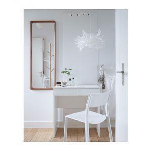 brimnes-tualetnyj-stolik-ikea55