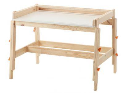 Flisat-detskiy-stol