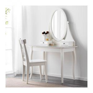 hemnes-tualetnyj-stolik-ikea4