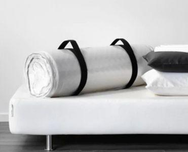 Ikea-matras-malvik2