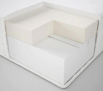 Ikea-matras-matrand-2
