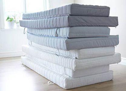 Ikea-matras-yomna