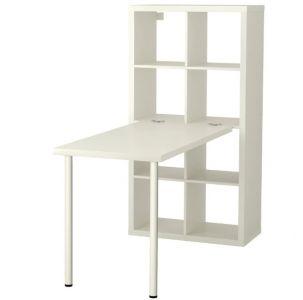 Kallaks-otkidnoy-stol-1