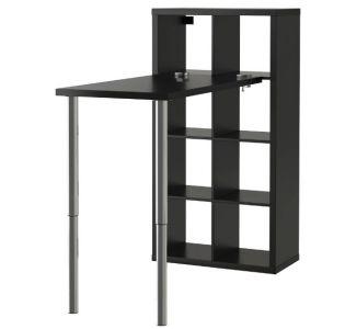 Kallaks-otkidnoy-stol-3