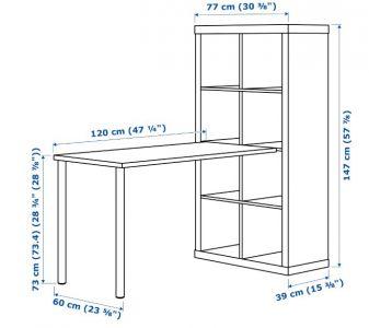 Kallaks-otkidnoy-stol-4
