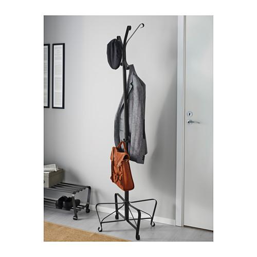 мебель для прихожих от икеа тумбы для обуви вешалки скамейки