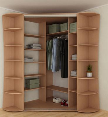 внутреннее наполнение для шкафов купе фото рекомендации советы