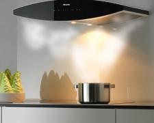 Какую вытяжку выбрать для кухни? Советы и обзоры