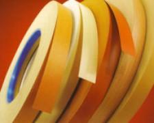 Мебельная кромка ПВХ: размеры, как клеить кромку ПВХ на ДСП