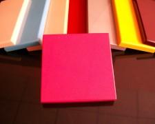 Покраска мебельных фасадов из МДФ: пошаговая инструкция с фото