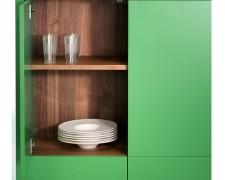 Шведские Шкафы ИКЕА. Основные преимущества и недостатки