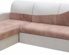 Какую выбрать ткань для перетяжки дивана? Обзор, виды и характеристики тканей
