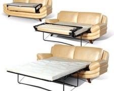 Мебельная фурнитура для диванов и другой мягкой мебели