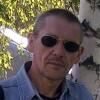 Вадим Афанасьев, опыт работы в сфере ремонта корпусной и мягкой мебели 20 лет