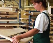 Производство кухонь. Что нам сегодня предлагают современные производители?