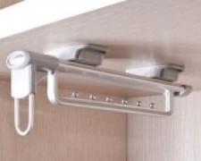 Фурнитура для шкафа-купе