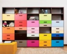 Дизайн, фото и полезные советы по обустройству детской комнаты для мальчика