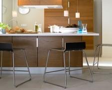 Барные стулья ИКЕА. Обзор видов и серий