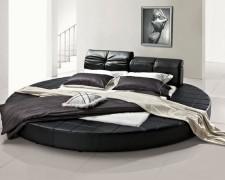 Кровати IKEA: разнообразный ассортимент и высокое качество