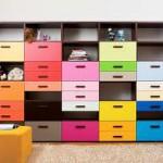 Полезные советы по обустройству комнаты мебелью для мальчика