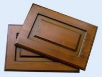 Применение мебельных фасадов МДФ