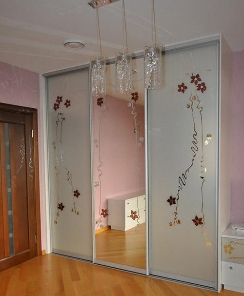 dveri-fyusing