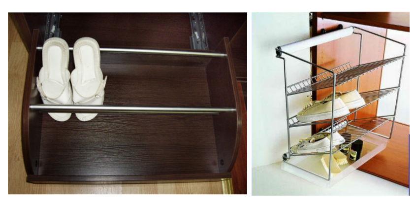 Фурнитура для шкафов купе минск - главная идея.