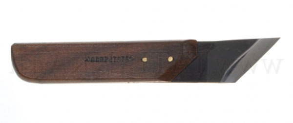 Нож для обрезки