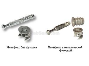 vidy-minifiksov