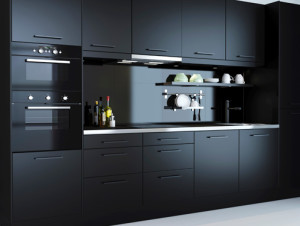 ИКЕА кухонный шкаф