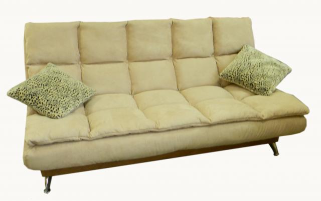 купить диван в рязани недорого от производителя рязань