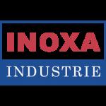 inoxa-01