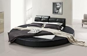 Обзор кроватей от ИКЕА