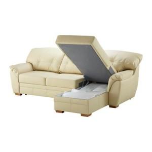 Обзор диванов от ИКЕА