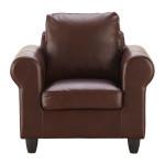 Кресла от ИКЕА – шведский стандарт комфорта
