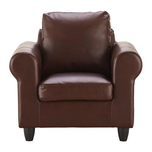 Офисные кресла ИКЕА