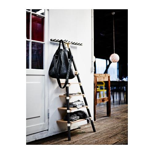 мини угловые диваны со спальным местом для кухни