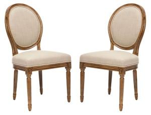Ремонт венских стульев
