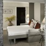 Раскладная шкаф-кровать ИКЕА