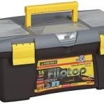 Ящик для инструментов STEYER