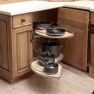 Кухонная тумба