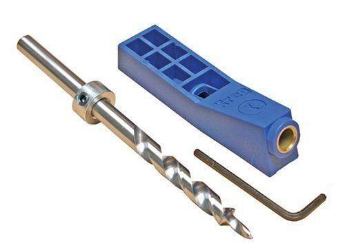 Сверлильный кондуктор для соединения заготовок